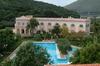 Фотография отеля Villa Irlanda Grand Hotel