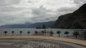 Вертолетная площадка в Порту-Мониз