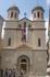 г.Котор- древняя часть. Православные и католические церькви, дома знати вперемешку с жилыми домами