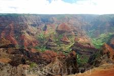 Каваи-каньон