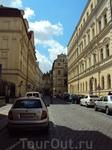Фото 44 рассказа тур в Чехию с посещением Вены и Дрездена Прага