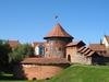 Фотография Каунасский замок