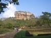 Все о Шри-Ланке