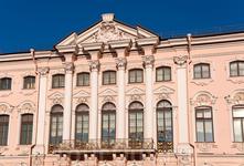 Фото 48 рассказа 2013 Санкт-Петербург Санкт-Петербург