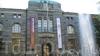 Фотография Национальный музей искусства, архитектуры и дизайна