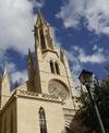 Фотография Майоркская Церковь Санта Еулалия