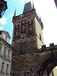 Фото 22 рассказа тур в Чехию с посещением Вены и Дрездена Прага