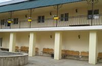 Фото отеля Адмиралъ
