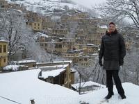 Масуле́ , Мосалар, Хортоб — деревня на северо-западе Ирана, в провинции Гилян. Деревня была основана в X веке и населена в основном талышами. Население ...