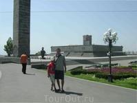 26 августа 2009.Ереван.