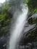 """водопад на реке с названием """"Прекрасная женщина"""", действительно очень красиво. Там проводят рафтинг, совершенно не экстримальный"""