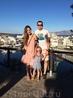 Наша семья в Айоси Николаус