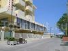 Фотография отеля Hotel Artide