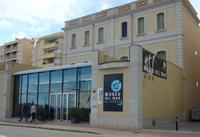 Музей моря в Ллорет-де-Мар