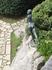 Парк статуй в Сан-Марино