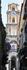 Колокольня Епископского Собора