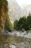 """""""Прогулка"""" по Самарийскому ущелью. Почти на всем протяжении маршрута будут привалы с питьевой водой и мед пунктом. Обувь желательна - горные ботинки. У ..."""