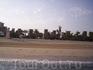 пляж комплекса Мадинат Джумейра