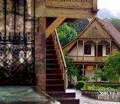 Tufenkian Old Dilijan Complex (Туфенкян Олд Дилижан Конмплекс)