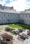 Фотография отеля Singsaker Sommerhotell