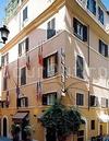 Фотография отеля Hotel Trevi