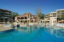 Club Hotel Riu Miramar 4* - отель в Обзор - Болгария.