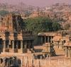 Фотография Руины Виджаянагара