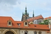 Фото 195 рассказа Чехия-Прага Прага