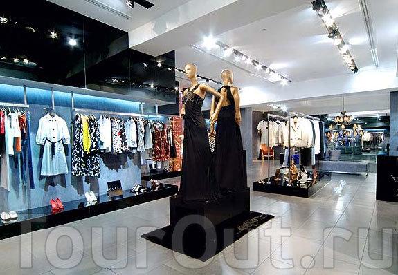 Являет собой воплощение великолепия, дороговизны и неподдельного шика настоящей Высокой Моды. г.Ташкент,Мирабадский