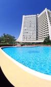 Фотография отеля Dobrudja (Добруджа)
