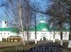 Фотография Монастырь Александра Свирского