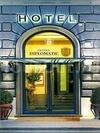 Фотография отеля Hotel Diplomatic