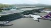 Фотография Аэропорт Пхукет