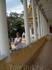Территория Королевского дворца.