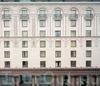 Фотография отеля Ararat Park Hyatt Moscow
