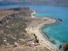 Моё первое знакомство с Грецией, о. Крит
