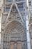 Клод Моне рисовал собор два с половиной года. Всего получилось 31 картина и 47 набросков. Они изображают собор при различном освещении. Сегодня каждый ...