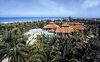 Фотография отеля Sol Sirenas Coral