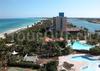 Фотография отеля Club Puntarena