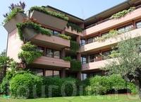 Фото отеля Hotel Residence Il Sogno
