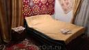 Самарканд-Бухара  Мечта детства.