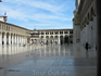 Мечеть Омейидов  Мечеть Омейядов (8век). крупнейшая в мире мечеть с уникальными мозаиками из золотой смальты. Мечеть построена на месте византийской ...