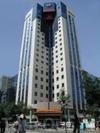 Фотография отеля Power Hotel Harbin