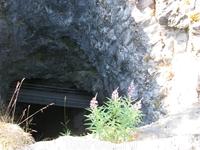 Большинство подземных выработок затоплено, но доступный на туристском маршруте штрек и штольня произведут сильное впечатление на любителей подземного царства ...