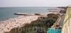 Фотография отеля Alciona Beach