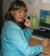 Елена Календарёва