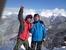Счастье в Сочи на 1800м Альпики!