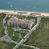 Фотография отеля Laphetos Beach Resort & Spa