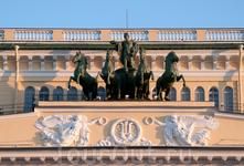 Фото 88 рассказа 2013 Санкт-Петербург Санкт-Петербург