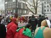 Карнавал 2010 в Кёльне